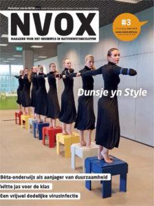 NVOX TLL Herfstfestival